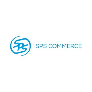 Understanding Magento Integration with SPS Commerce