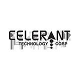 Celerant ERP Integration with Magento