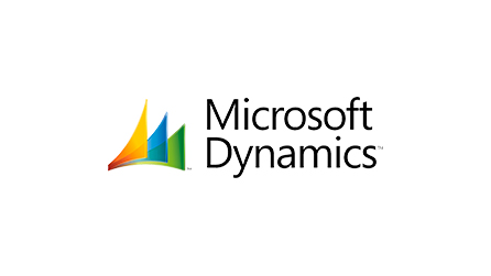 Microsoft Dynamics CRM Integration with Magento