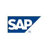 Magento Integration With SAP