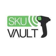 SKUVault ERP Integration with Magento