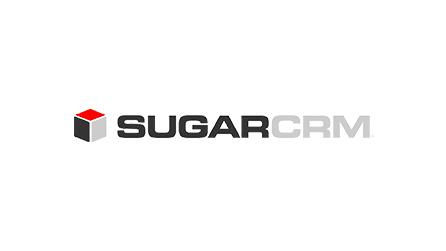 SugarCRM Integration With Magento
