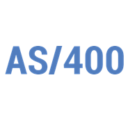 Magento Integration With AS/400 ERP