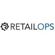 RetailOps ERP Integration with Magento