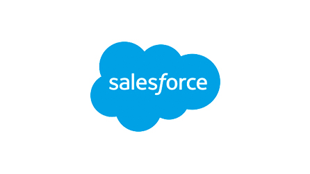 SalesForce CRM Integration With Magento