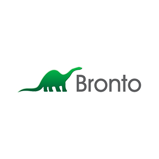 Magento Integration With Bronto Email Marketing
