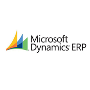 Microsoft Dynamics ERP Integration With Magento