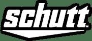 SchuttSport