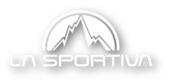 Sportiva
